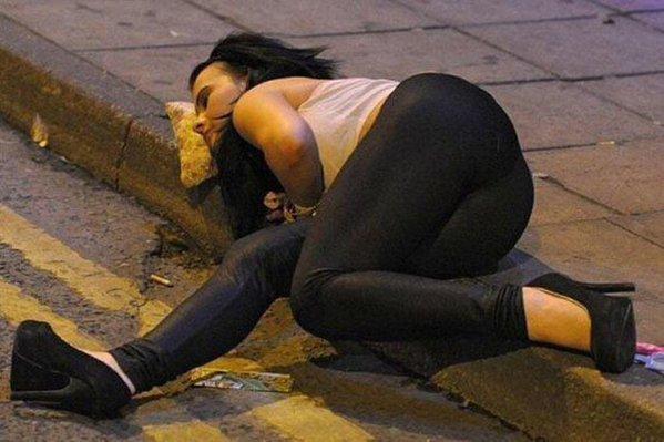 yeni yılda pizzadan kendine yastık yapanlarda var