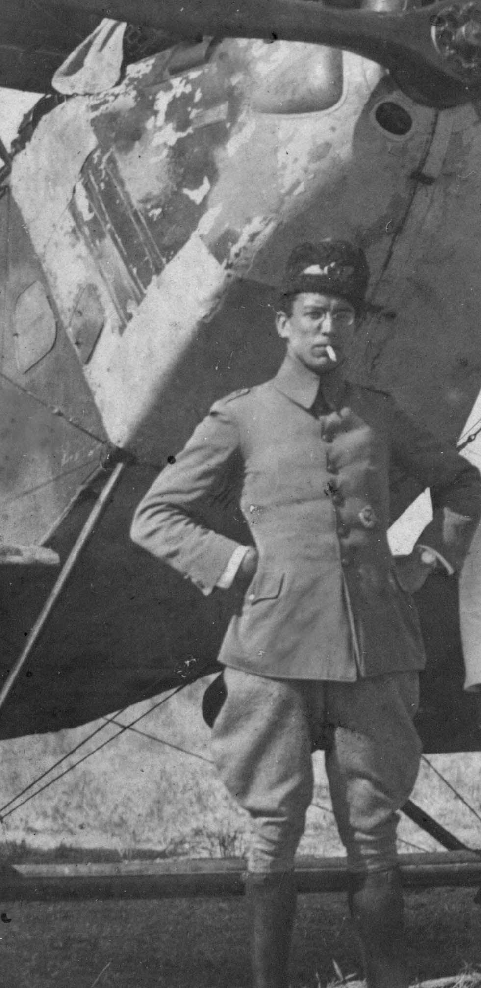 1915 :ibrahim orhan gelibolu'da osmanlı imparatorluğunun ilk itdalaşını kazandığında