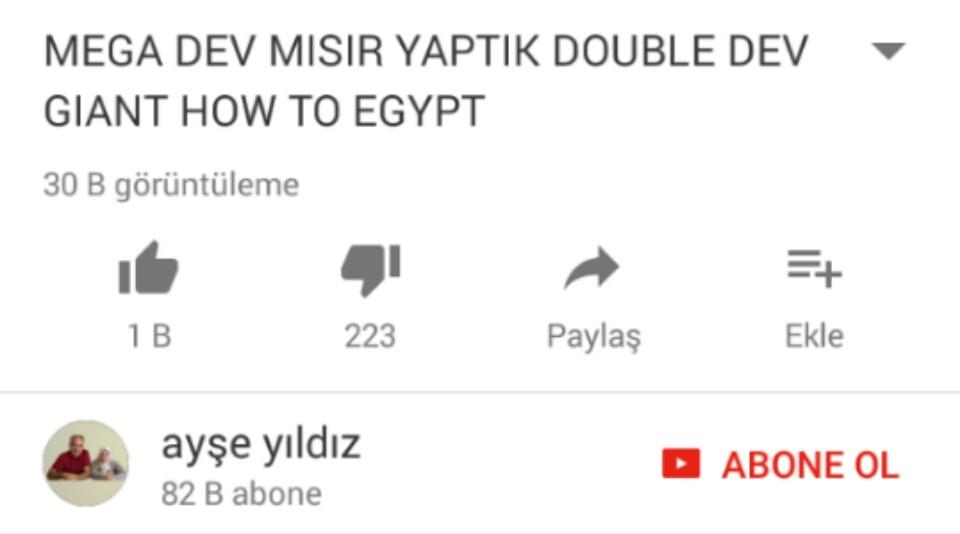 """sonra: """"türkiye'de youtube neden gelişmiyor?"""""""
