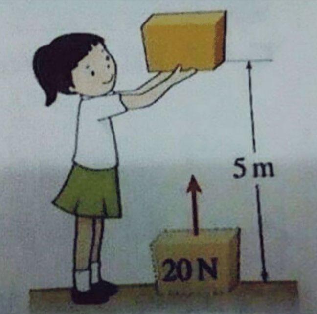 5 metreden uzun kız