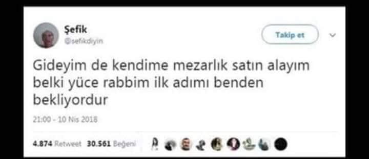 yüce rabbim :))
