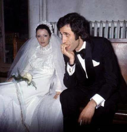 evlenmeyi bekleyen kemal sunal'ın hali