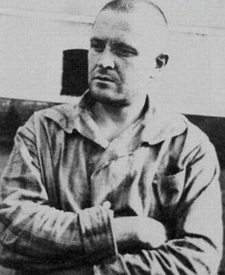 nazım hikmet ran bursa ceza evindeyken, 1933