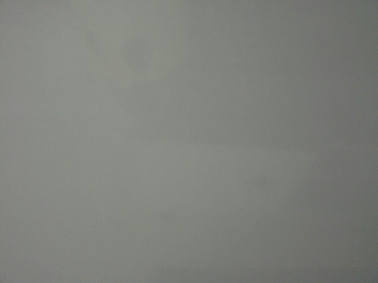 hayali puiv yazısı