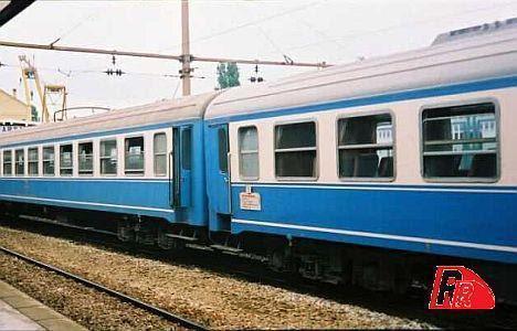 15 temmuz 1998 iç anadolu mavi tren seferleri başladı.