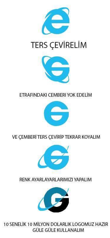 geliyoo logo