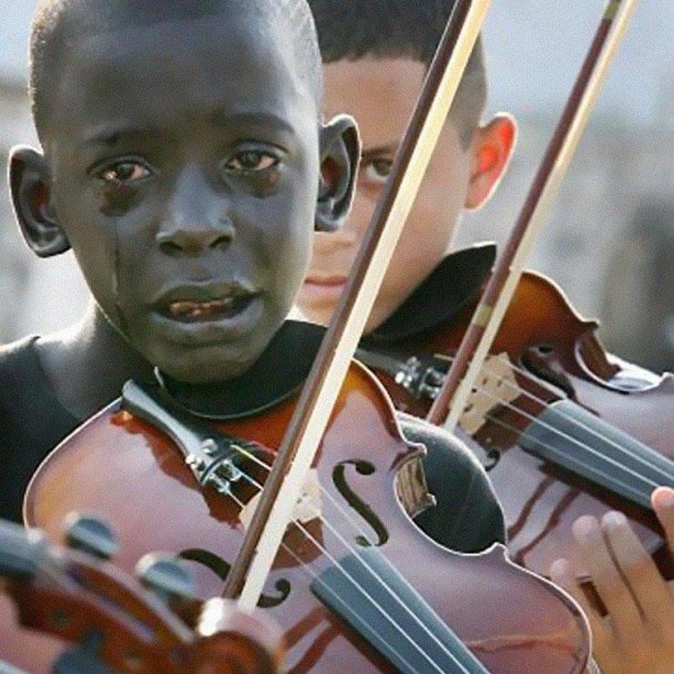 12 yaşındaki brezilyalı diego frazão torquato ...