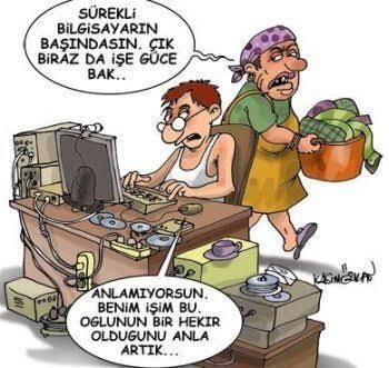 türk veledleri özet