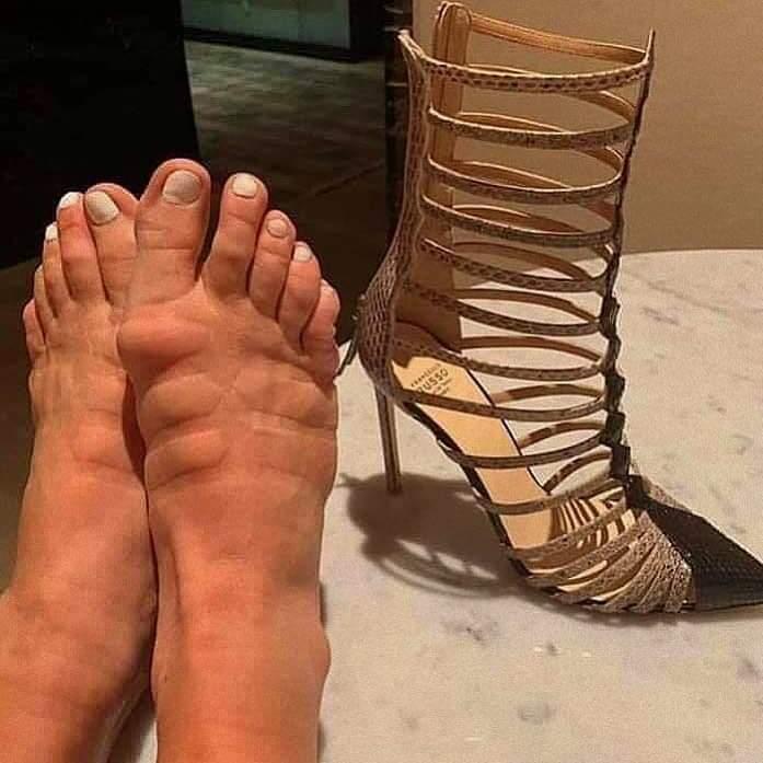 ayakkabı seçimi neden önemlidir kamu spotu