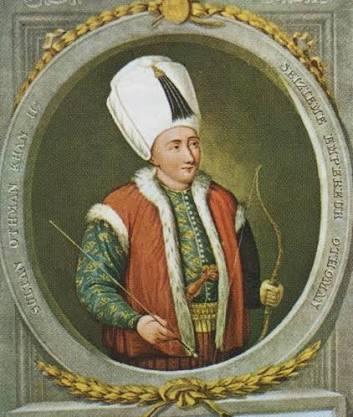 genç osman katledildi 22 şubat 1622