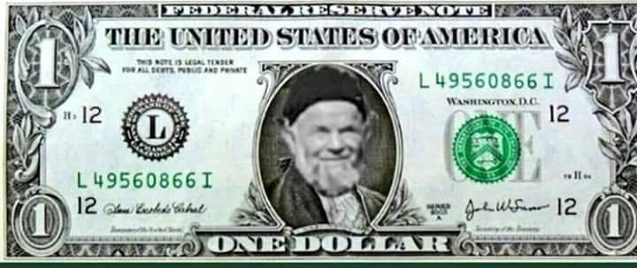 dolar elden gidiyeaahhh