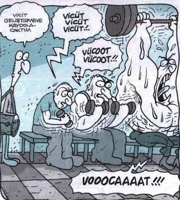 vooocaaaaat