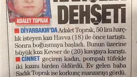 welcome to türkiye