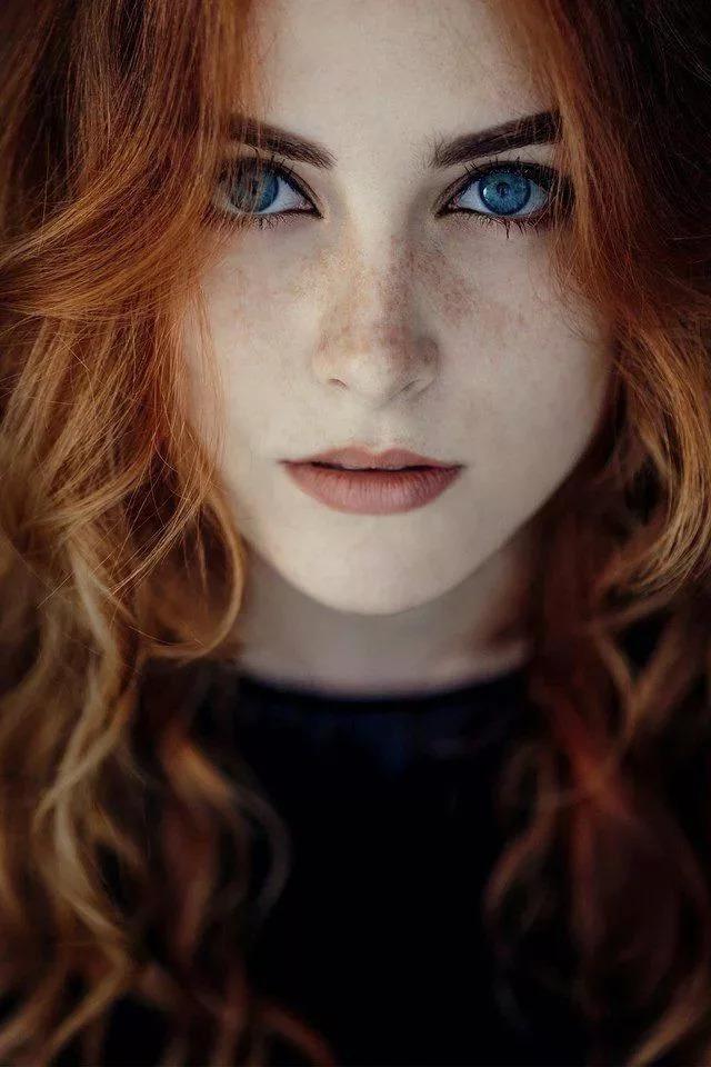 kızıl-mavi