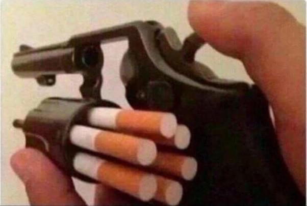 okula gizlice sigara sokma yöntemi