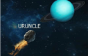 uruncle and uranus 1080p 4k #hardcore #bdsm #gay #incest #uncle